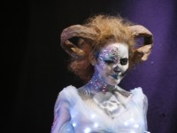 maquilleuse-bodypainting-alsace-strasbourg