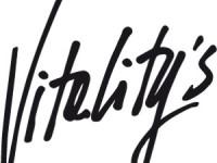 Vitalitys_logo_1