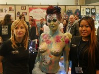 alsace-strasbourg-nancy-lorraine-franche-comte-bodypainting-salon-tatouage-convention-tattoo-maquillage-maquilleuse-event-animation-show-pin-up-mulhouse-artistique