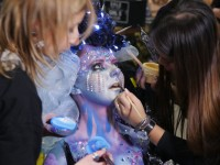 http://emiartistik-maquillage.com/wp-content/uploads/2014/10/alsace-strasbourg-nancy-lorraine-franche-comte-bodypainting-salon-tatouage-convention-tattoo-maquillage-maquilleuse-offenbourg-freiburg-2.jpg