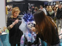 alsace-strasbourg-nancy-lorraine-franche-comte-bodypainting-salon-tatouage-convention-tattoo-maquillage-maquilleuse-offenbourg-freiburg