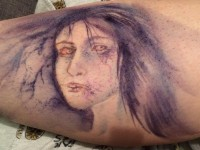 animation-tatouage-tattoo-ephemere-temporaire-atelier-maquillage-evenementiel-original-alsace-strasbourg-lorraine-mariage-gala-stand-dessin