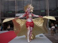 bodypainting-bodyart-alsace-bourgogne-mulhouse-maquillage-maquilleuse-strasbourg-foire-europeenne