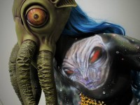 bodypainting-alien-theory-airbrush-makeup-mars-attack