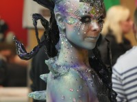 bodypainting-alsace-maquilleuse-airbrush-aerographe-strasbourg-mulhouse-colmar (1)