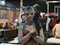 bodypainting-alsace-maquilleuse-airbrush-aerographe-strasbourg-mulhouse-colmar (10)