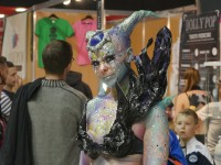 bodypainting-alsace-maquilleuse-airbrush-aerographe-strasbourg-mulhouse-colmar (11)