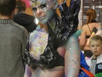 bodypainting-alsace-maquilleuse-airbrush-aerographe-strasbourg-mulhouse-colmar (12)