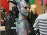 bodypainting-alsace-maquilleuse-airbrush-aerographe-strasbourg-mulhouse-colmar (2)