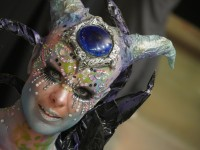 bodypainting-alsace-maquilleuse-airbrush-aerographe-strasbourg-mulhouse-colmar (6)