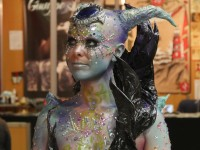 bodypainting-alsace-maquilleuse-airbrush-aerographe-strasbourg-mulhouse-colmar (8)