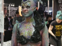 bodypainting-alsace-maquilleuse-airbrush-aerographe-strasbourg-mulhouse-colmar (9)