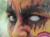 bodypainting-diablo-demon-strasbourg-halloween-maquilleuse-professionnelle-alsace