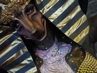 bodypainting-egypt-airbrush-anubis-bastet-horus-divinity