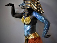 bodypainting-strasbourg-alsace
