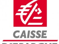caisse-d'epargne-maquilleuse-coiffeuse-alsace-logo-strasbourg-selestat-thierry-omeyer-pub