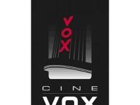 cinema-vox-a-strasbourg