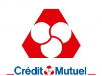 creditmut