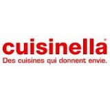 cuisinella logo