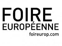 foireeuropes