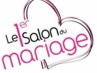 le-1er-salon-du-mariage-extrait-1248787766-2416