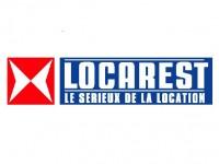 locarest