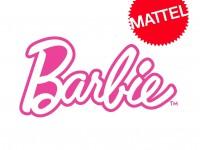 logo-mattel-barbie - emiaristik-maquilleuse-alsace-strasbourg-referances-cv