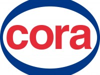 logo_cora_2011_copie