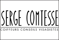logo_serge_comtesse1