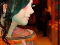 maquillage-bodypainting-coiffure-maquilleuse-coiffeuse-formation-airbrush-artistique-strasbourg-mulhouse-nancy-dijon-metz-makeup-muah-body