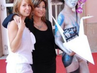 maquillage-bodypainting-coiffure-maquilleuse-coiffeuse-formation-airbrush-artistique-strasbourg-mulhouse-nancy-dijon-metz