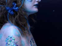 maquillage-bodypainting-coiffure-maquilleuse-coiffeuse-formation-airbrush-artistique-strasbourg-mulhouse-nancy-dijon-metz-makeup