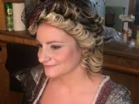 maquillage-coiffure-theatre-scene-spectacle-vivant-maquilleuse-coiffeuse-opera-formation-epoque-makeup