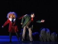 maquillage-maquilleuse-alsace-ecole-formation-strasbourg-theatre-opera-coiffure-perruque-emilie-emiartistik-grauffel-alsacien-brumath-haguenau-souffel-mulhouse