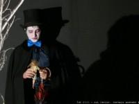 maquillage-maquilleuse-alsace-ecole-formation-strasbourg-theatre-opera-coiffure-perruque-emilie-emiartistik-grauffel-artus-haguenau-rhin