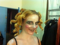 maquillage-maquilleuse-alsace-ecole-formation-strasbourg-theatre-opera-coiffure-perruque-emilie-emiartistik-grauffel-creation-artistique