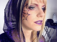 maquillage-maquilleuse-alsace-ecole-formation-strasbourg-theatre-opera-coiffure-perruque-emilie-emiartistik-grauffel-halloween-beauté-sexy-sorciere