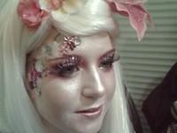 maquillage-maquilleuse-alsace-ecole-formation-strasbourg-theatre-opera-coiffure-perruque-emilie-emiartistik-grauffel-rhin-artiste-stage-diamants