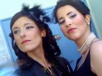 maquillage-maquilleuse-alsace-ecole-formation-strasbourg-theatre-opera-coiffure-perruque-emilie-emiartistik-grauffel-rhin-artiste-stage-fx-annees-50-epoque