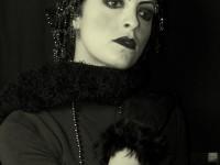 maquillage-maquilleuse-alsace-ecole-formation-strasbourg-theatre-opera-coiffure-perruque-emilie-emiartistik-grauffel-rhin-artiste-stage-fx-epoque-annes-50