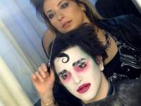 maquillage-maquilleuse-alsace-ecole-formation-strasbourg-theatre-opera-coiffure-perruque-emilie-emiartistik-grauffel-rhin-artiste-stage-fx-schiltigheim
