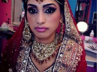 maquillage-maquilleuse-alsace-ecole-formation-strasbourg-theatre-opera-coiffure-perruque-emilie-emiartistik-grauffel-rhin-artiste-stage-libanais-mariage-indien-arabe-oriental-domicile