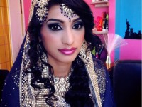 maquillage-maquilleuse-alsace-ecole-formation-strasbourg-theatre-opera-coiffure-perruque-emilie-emiartistik-grauffel-rhin-artiste-stage-oriental-libanais-indien-chignon-makeup-mariage-domicile
