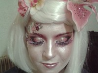 maquillage-maquilleuse-alsace-ecole-formation-strasbourg-theatre-opera-coiffure-perruque-emilie-emiartistik-grauffel-rhin-artiste-stage-paillettes