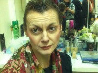 maquillage-maquilleuse-alsace-ecole-formation-strasbourg-theatre-opera-coiffure-perruque-emilie-emiartistik-grauffel-vieillissement