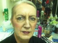 maquillage-maquilleuse-alsace-ecole-formation-strasbourg-theatre-opera-coiffure-perruque-emilie-emiartistik-grauffel-vieillissement-scene