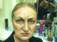 maquillage-maquilleuse-alsace-ecole-formation-strasbourg-theatre-opera-coiffure-perruque-emilie-emiartistik-grauffel-vieillissement-sorciere