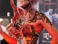 bodyart-bodypainting-alsace-nancy-strasbourg-colmar-surnaturel-maquilleuse-bourgogne-evenement