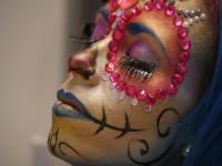 maquilleuse-bodypainting-bodyart-maquillage-alsace-lorraine-deutschland-bourgogne