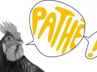 pathe brumath
